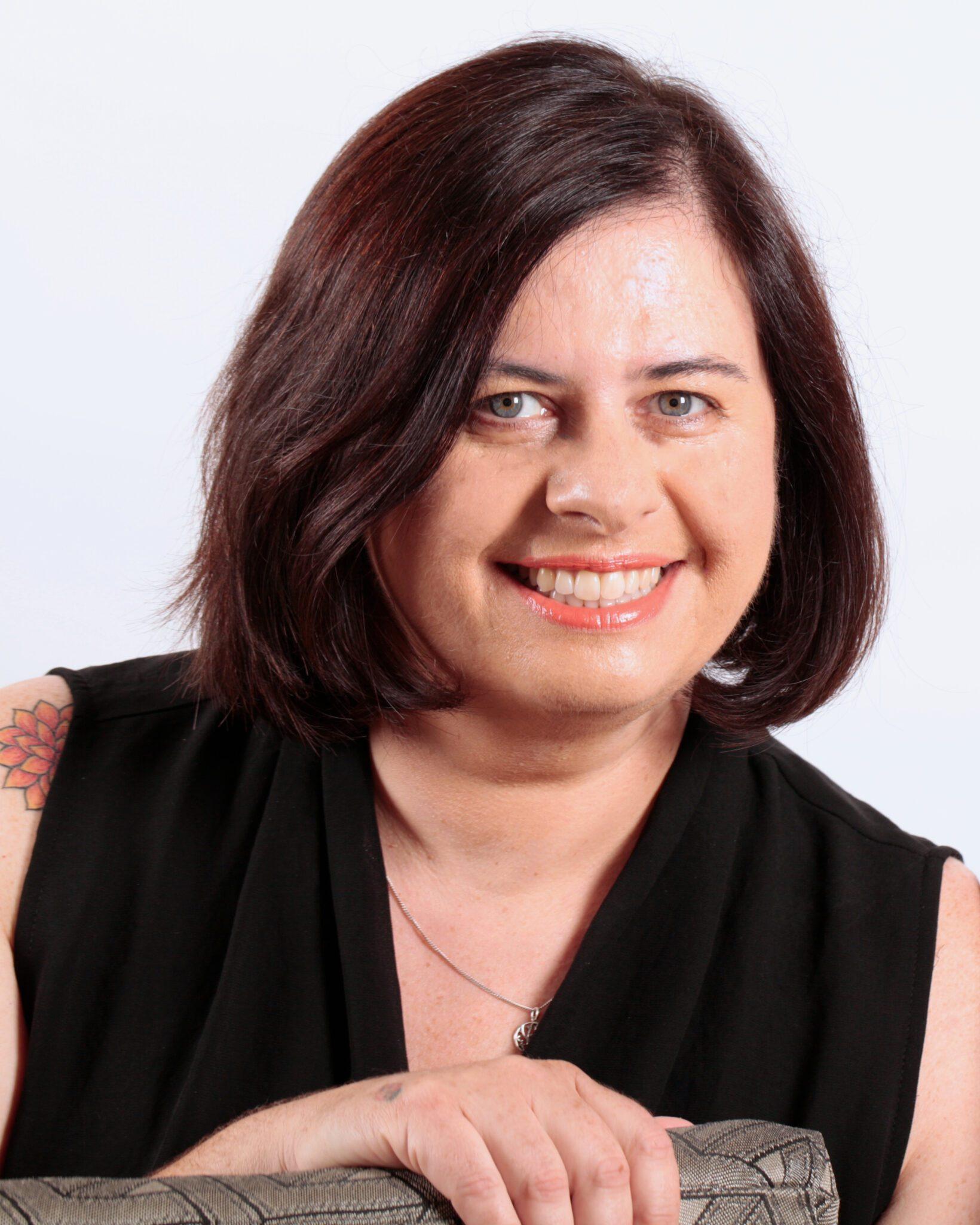 Karina Sadu